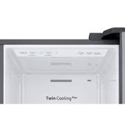 SAMSUNG-Amerikaanse-koelkast-A----(RS68N8222S9-EF) (5)