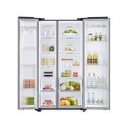 SAMSUNG-Amerikaanse-koelkast-A----(RS68N8222S9-EF) (6)