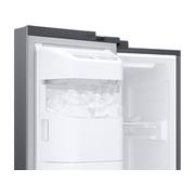 SAMSUNG-Amerikaanse-koelkast-A----(RS68N8222S9-EF) (7)