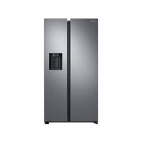 SAMSUNG-Amerikaanse-koelkast-A----(RS68N8222S9-EF)