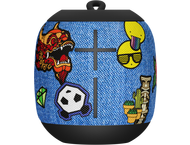 Ultimate Ears Wonderboom - Patches