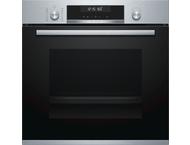 Bosch Oven Multi Inox HBB578BS0