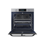 be-electric-oven-nv75n5641rs-nv75n5641rs-ef-frontopensilver-97514265