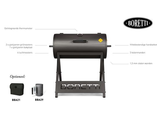 4. BBQ_Product_Barilo_USP