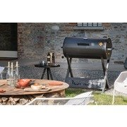 2. BBQ_Sfeer_Barilo_Side close