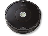 iRobot Roomba 606 60604