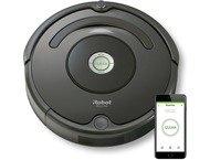 iRobot Roomba 676 67604