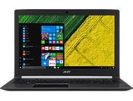 Acer Notebook Aspire 5 A517-51G-85XA