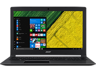 Acer Notebook Aspire 5 A517-51G-87ME