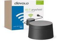Devolo 8242 dLAN WiFi Outdoor Powerline