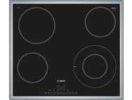 Bosch PKF645FN1E Kookplaat