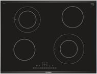 Bosch PKG775FP1E Kookplaat Highspeed-vitrokeramisch - 70cm