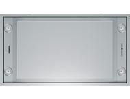 Siemens LF959RB51 Dampkap, Decoratieve afvoergroep, inox, A*