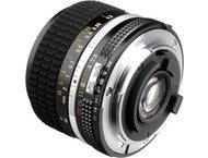 Nikon 28mm f 2.8 AI-S