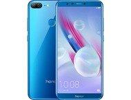 Honor 9 Lite - Blauw
