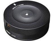 Sigma USB dock Canon (alleen voor ACS objectieven)
