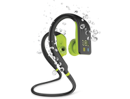 JBL In Ear Headphone Endurance Dive