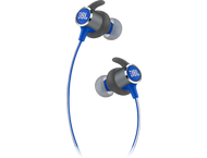 JBL In Ear Headphone Reflect Mini 2 Black/Blue