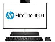 HP 1000G1EO AiO NT i77700 8GB/512 PC 2SF88EA#UUG