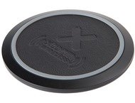 Xtorm Wireless Fast Charging Pad (QI) - Freedom