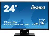 iiyama T2454MSC-B1AG/23.8 IPS LED VGA/HDMI