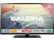 Salora Full HD Smart/Netflix