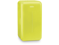 Mobicool Indoor Cooler F16 AC Acid Green