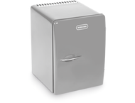 Mobicool Indoor Cooler F38 AC Silver/Grey