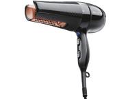 Revlon Haardroger Salon 360° AC