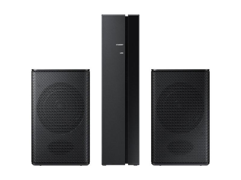 Samsung SWA-8500S Surround Kit