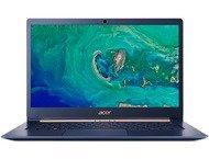 Acer Swift 5 SF514-52T-5867