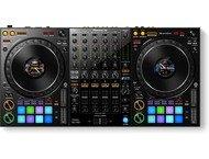 Pioneer DJ Rekordbox Controller DDJ-1000