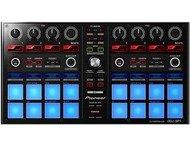 Pioneer DJ Serato Sub Controller