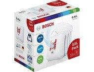 Bosch Filterstofzakken (16 stuks) BBZ16GALL