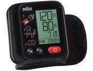 Braun Bloeddrukmeter Pols BBP2200