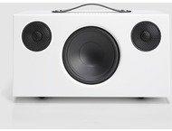 Audio Pro Addon T10 - Wit