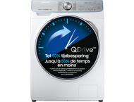 Samsung Wasautomaat 10/1600 WW10M86INOA/EN