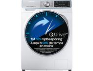 Samsung Wasautomaat 9/1600 WW91M760NOA/EN