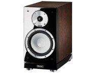 Magnat Speaker MAD147152