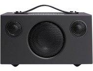 Audio Pro Addon T3 - Zwart