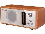 Roadstar Radio HRA1350