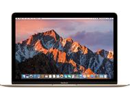 Apple MacBook (2017) MNYK2FN