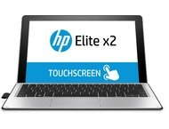 HP Elite x2 1012 G2 1LV78EA