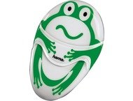 Hama Tv Cleaning Frog