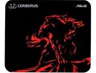 Asus Cerberus MAT/MINI/RED/TRK/AS