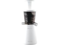 Coway Juicepresso CJP03 White