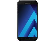 Samsung Galaxy A5 (2017) - Zwart