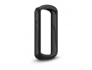 Garmin Edge 1030 Silicone Case Black BAG13