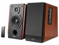 Edifier 2.0 RMS 66W Multimedia luidspreker BT R1700BT-BLK