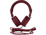 Fresh N Rebel Headphones Ruby FR3HP100RU